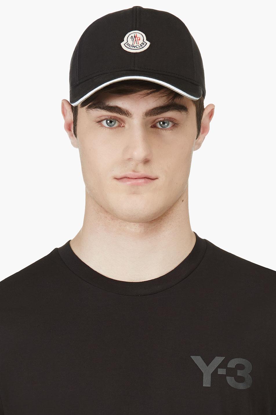 Men S Polo Ralph Lauren Shirts