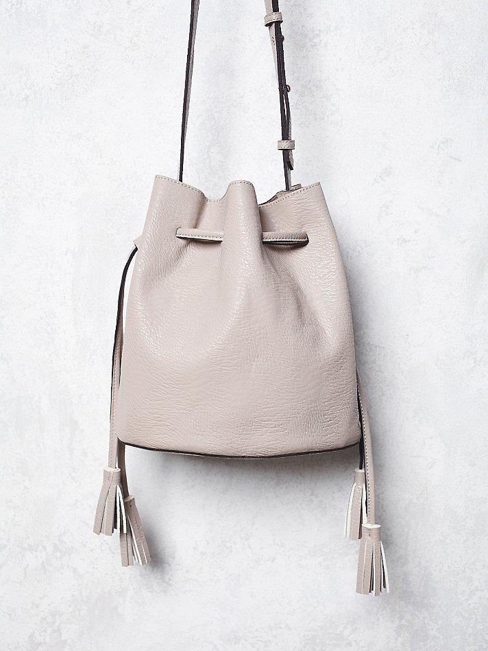 Gallery Women S Bucket Bags