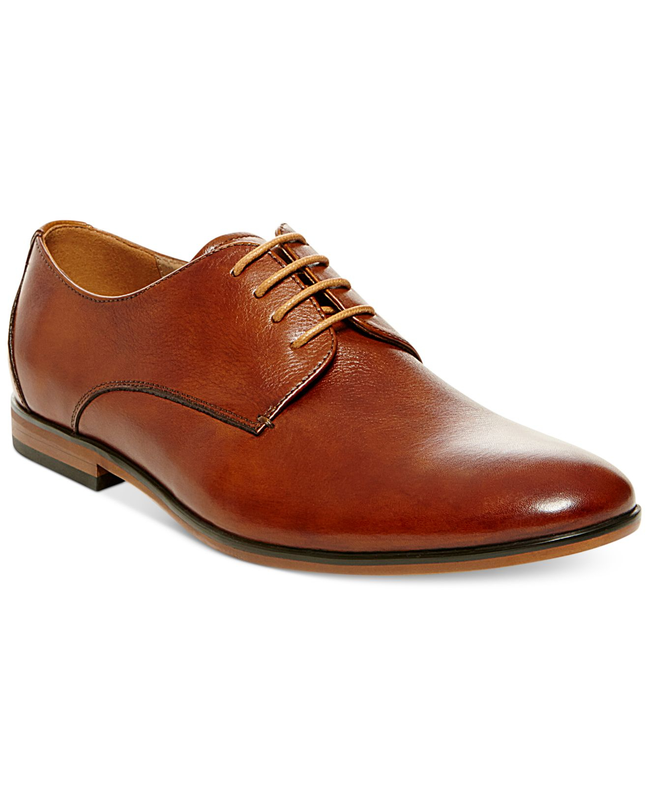 Brooks Dress Shoes