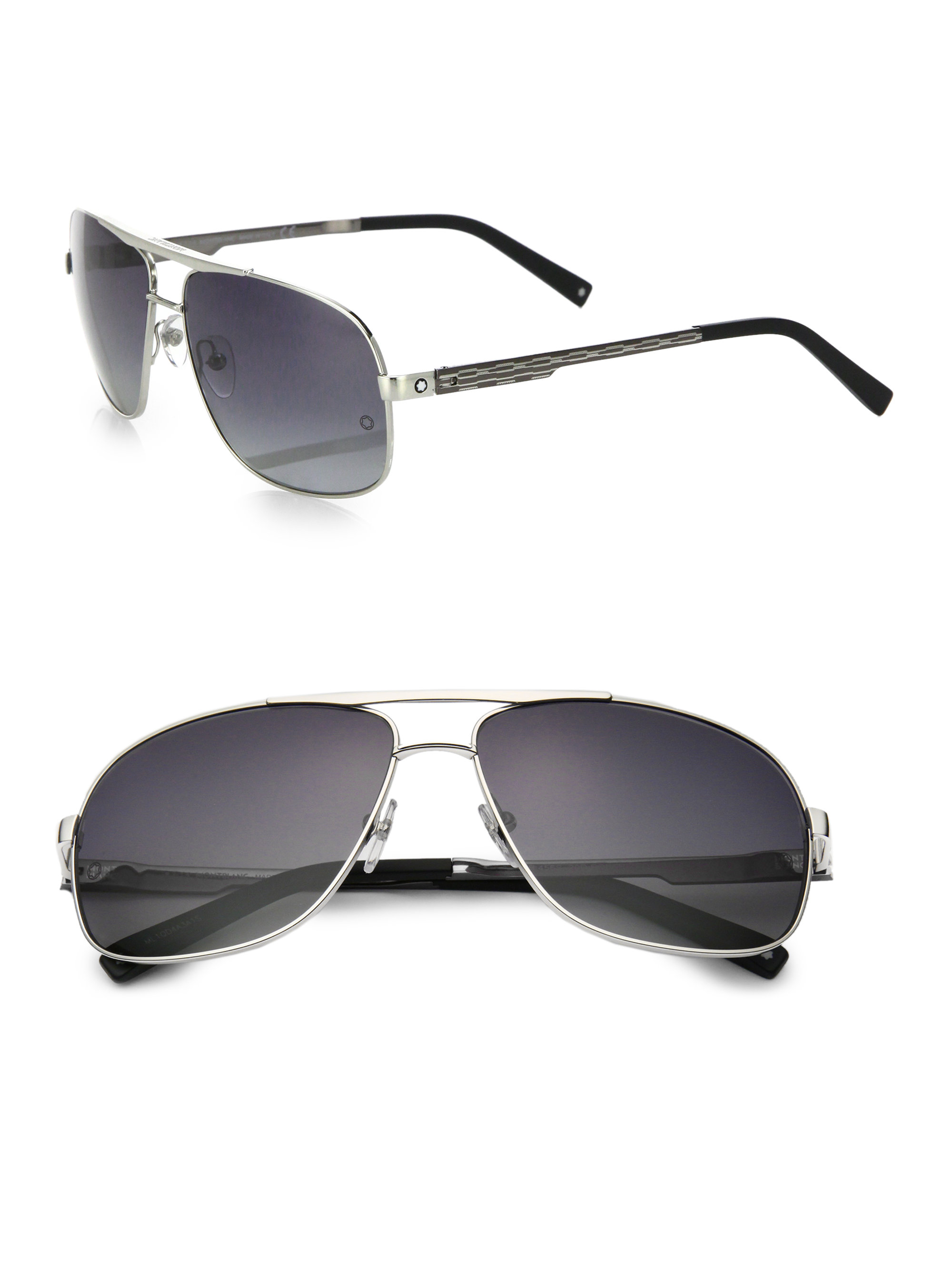 aviator sunglasses mens  Gallery