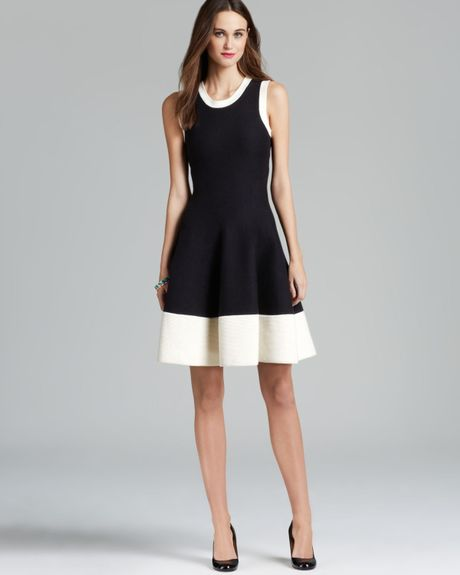 Kate Spade Quincy Dress in