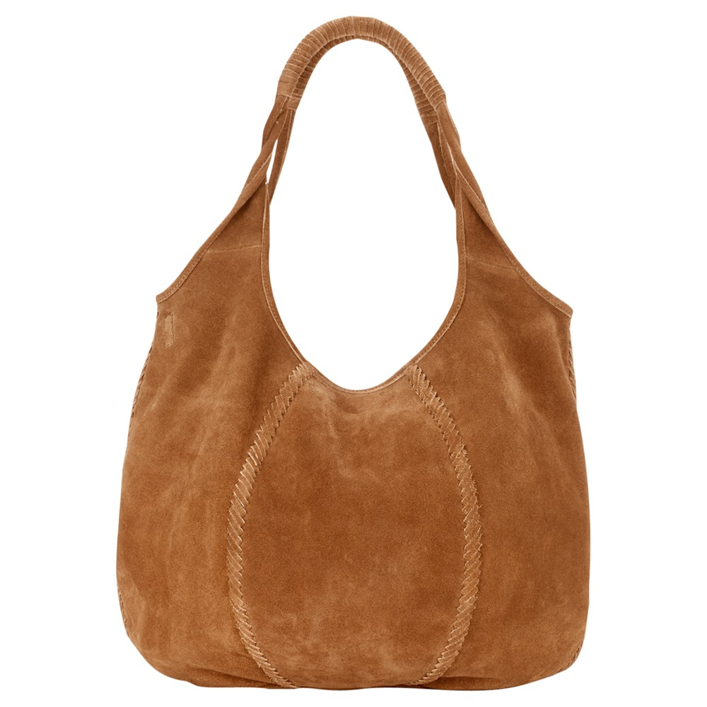 Carter Hobo Bag Jigsaw TaBDHnqs