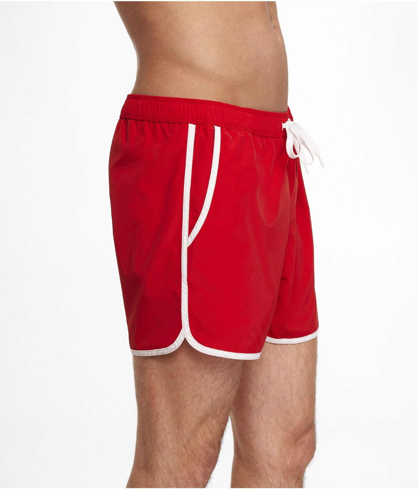 Swimwear: Free Shipping on orders over $45 at vanduload.tk - Your Online Swimwear Store! Get 5% in rewards with Club O!