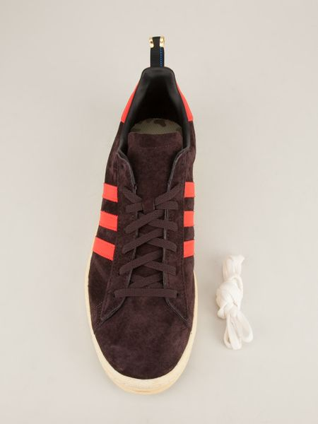 Adidas Casuals Trainers Adidas Casual Trainer in