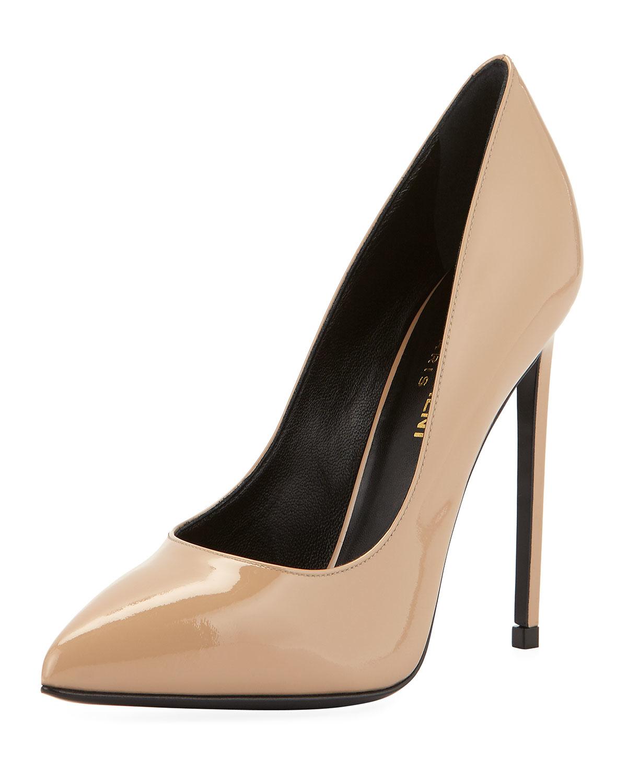 Christian Lacroix Women S Shoes