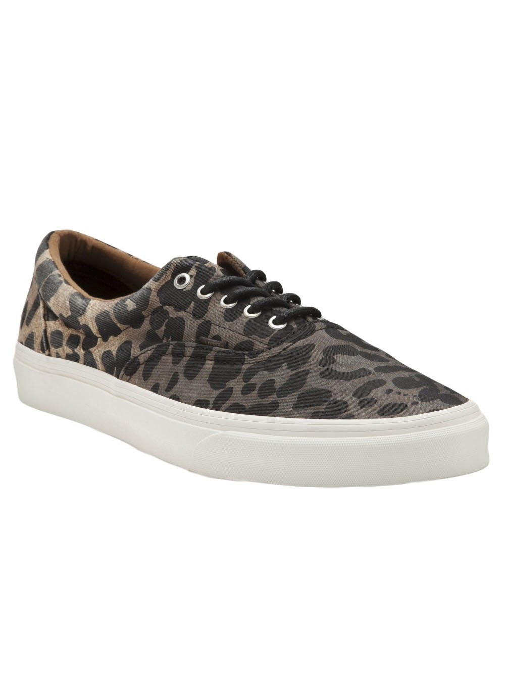 Shop for Leopard print men shirt. The best choice online for Leopard print men shirt is at needloanbadcredit.cf where shipping is always free to any Zumiez store. Vans Slip-On Pink & Black Leopard Print Skate Shoes $ $ Buy 1 Get 1 50% off Quick View Dravus Jim Fly Print .