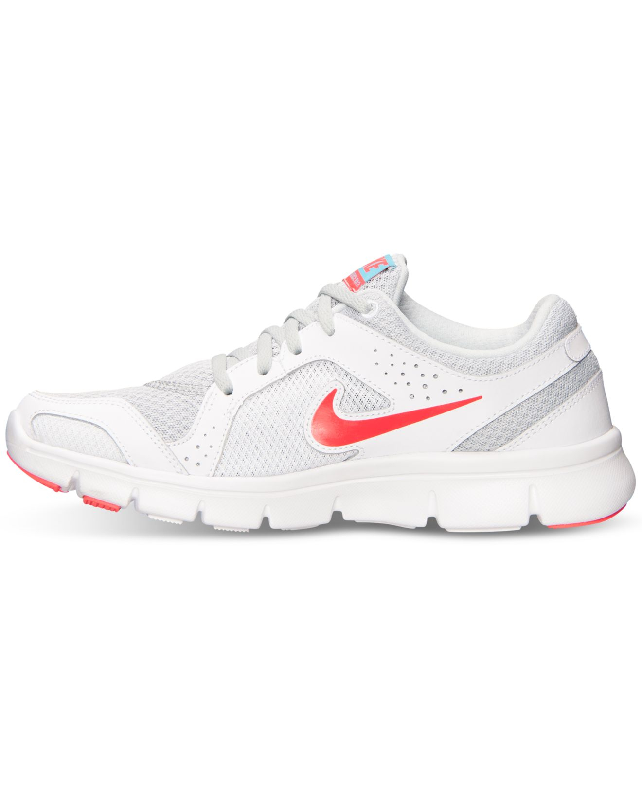premium selection 35726 372d9 nike--womens -flex-experience-run-2-running-sneakers-from-finish-line-product-1-20044662-2-483156027-normal.jpeg