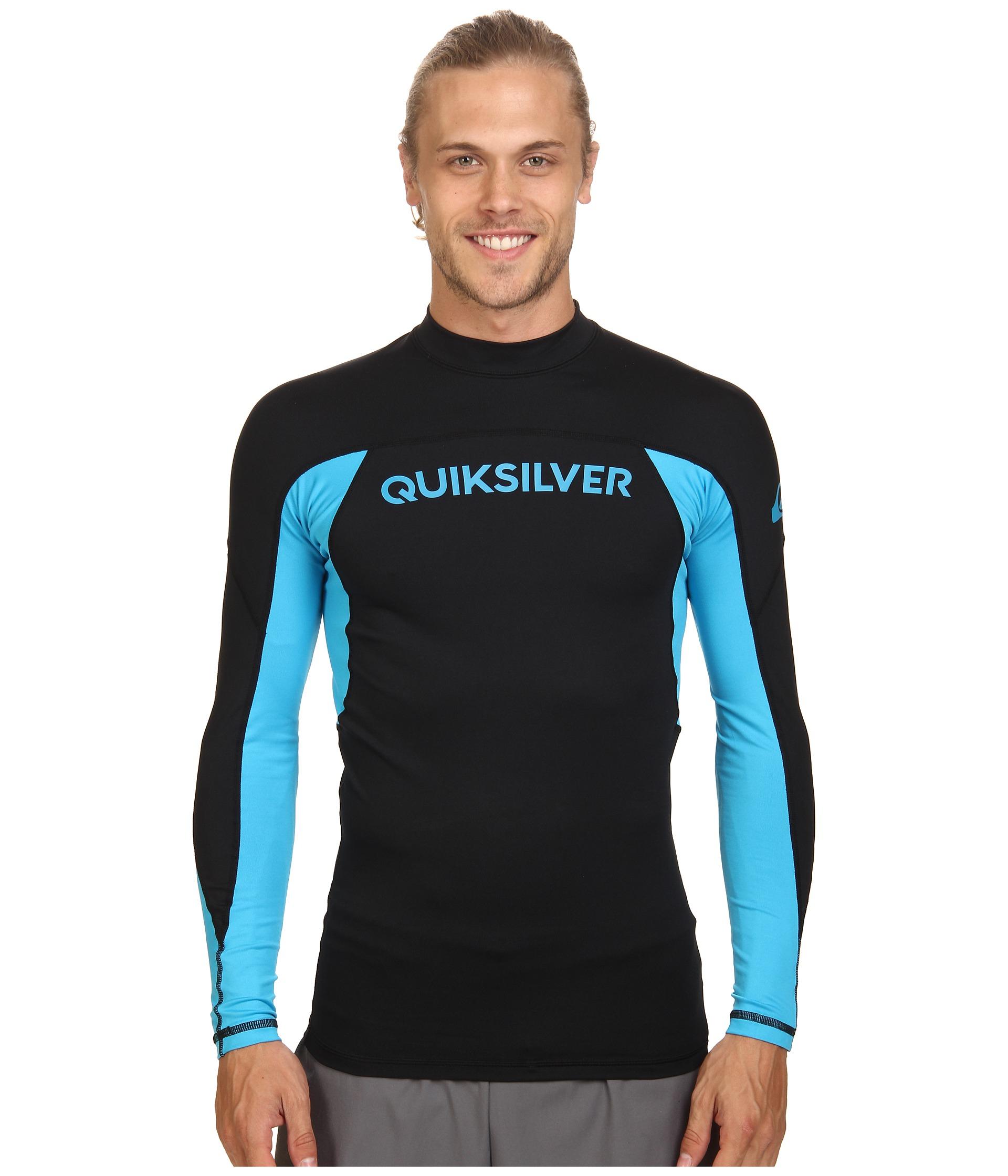 b5a750b4a6 Swim Shirt Vs Rash Guard « Alzheimer's Network of Oregon