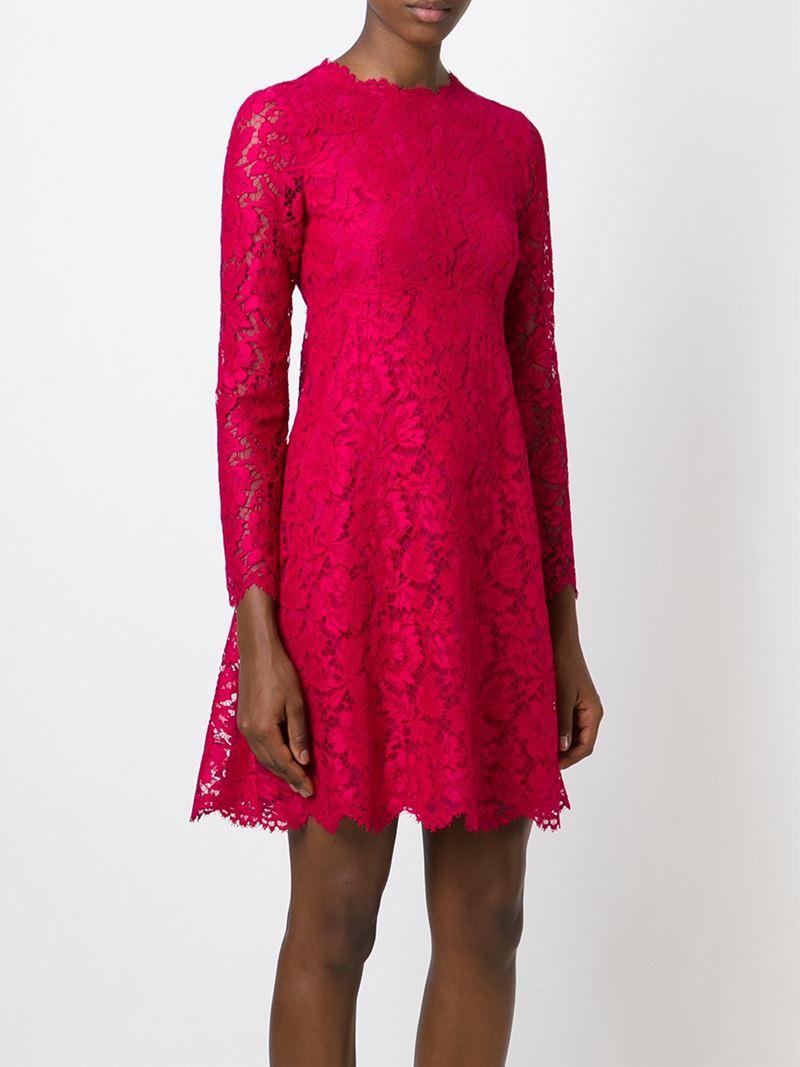 Dillard Dresses