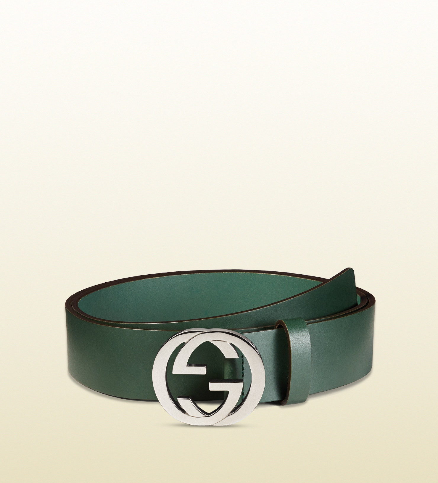 7fb5f4886 All Green Gucci Belt - Belt Image and Picture Yogaadventurechamonix.Com
