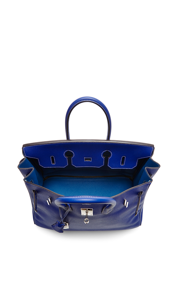 Heritage auctions special collection Limited Edition Hermes 35Cm ...
