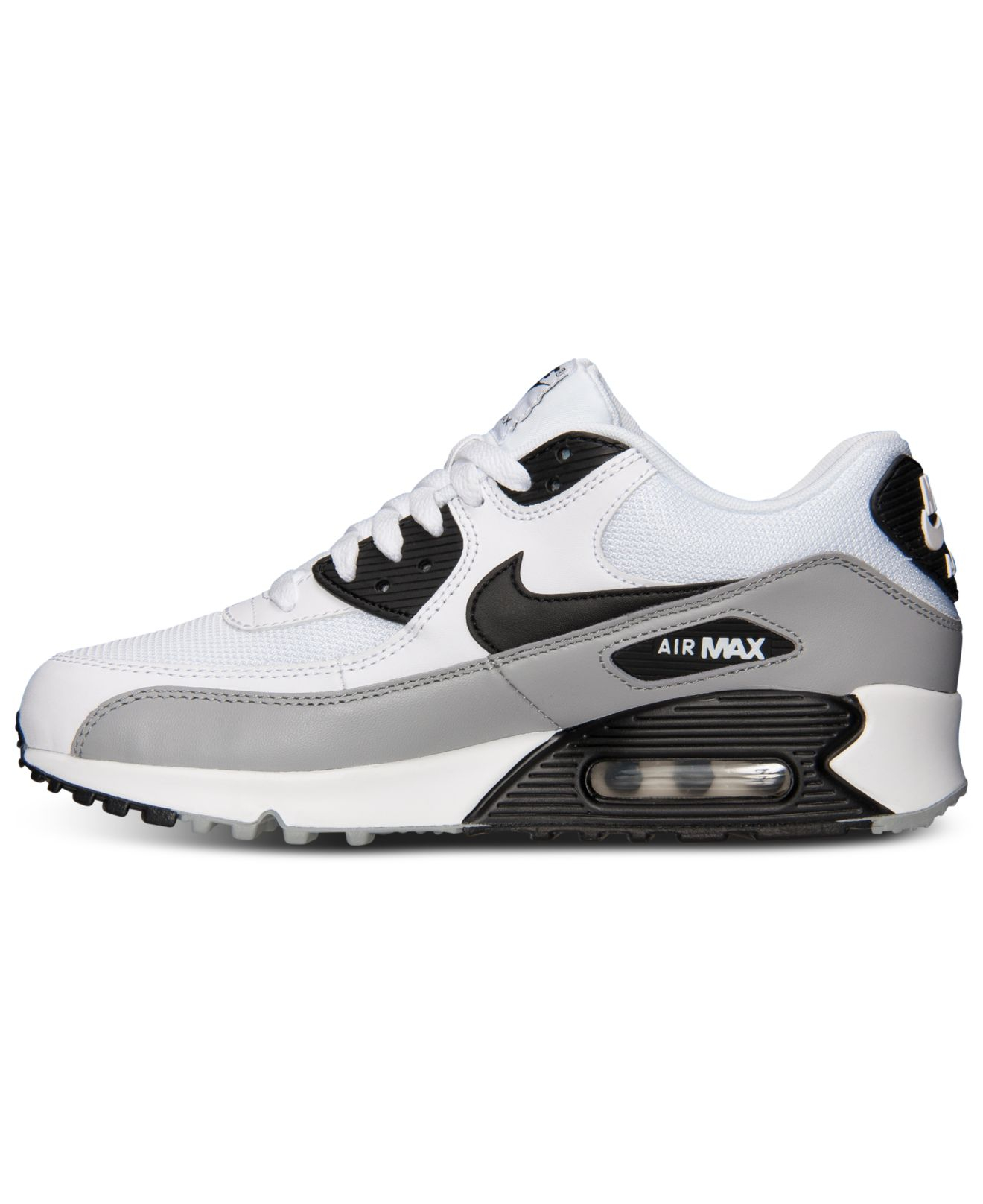 finish line nike air max 90 men u0026 39 s 54e946f1c