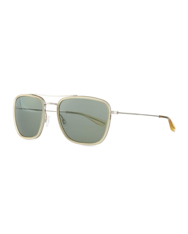 cfeeee7428cf Ray Ban Sunglasses Ebay Germany - Restaurant and Palinka Bar