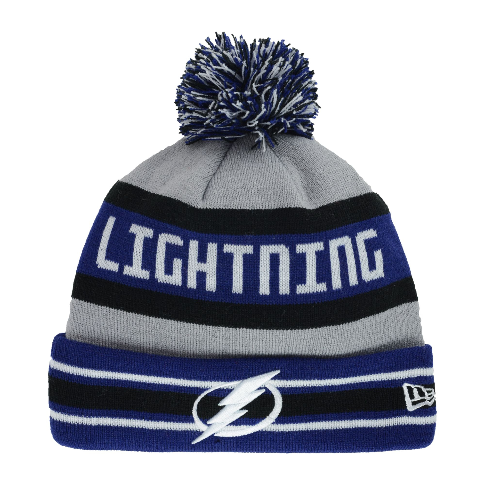 coupon for tampa bay lightning beanie 58fd6 0c40c 4c2c436b0ce