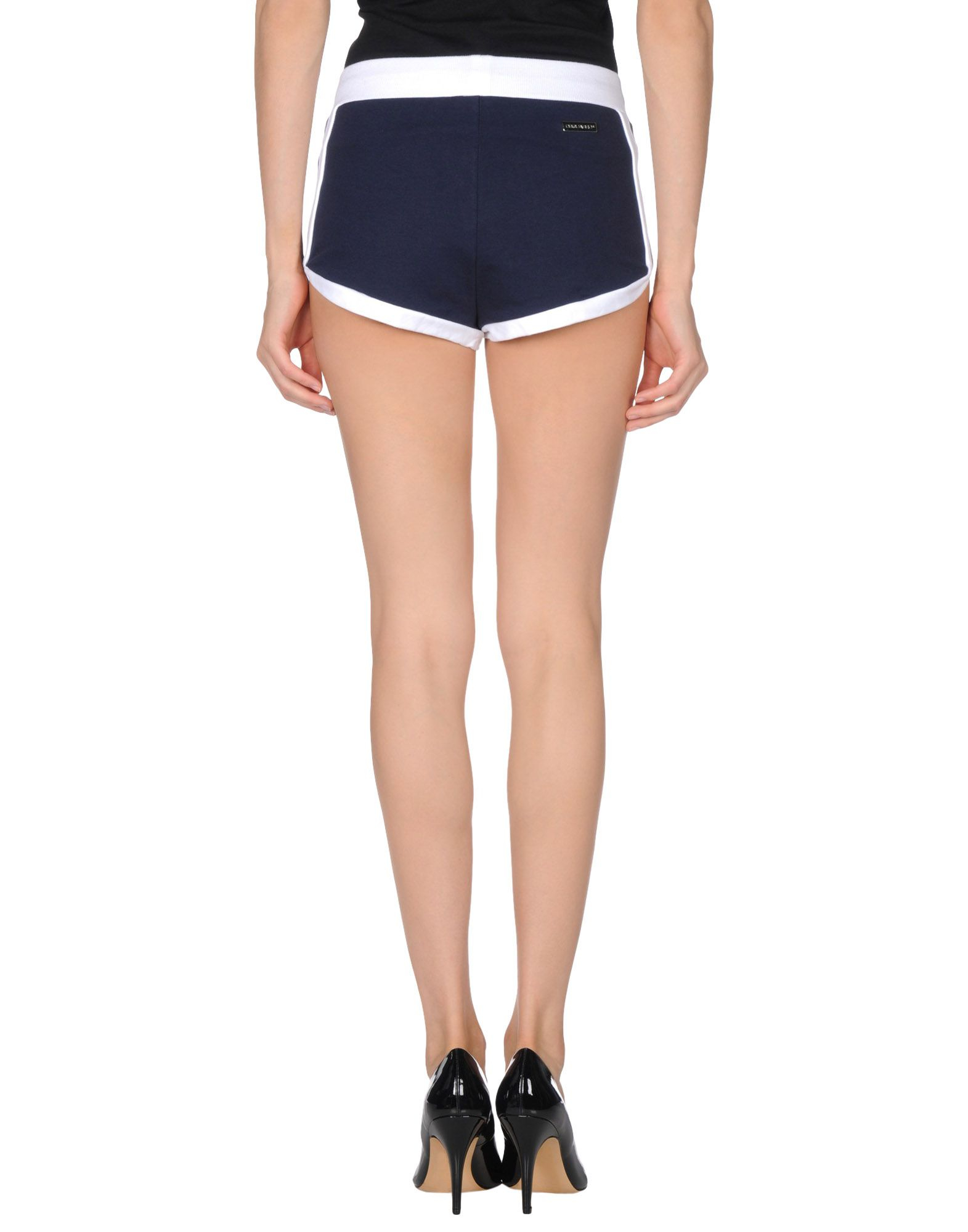 Dsquared² Shorts in Blue (Dark blue)
