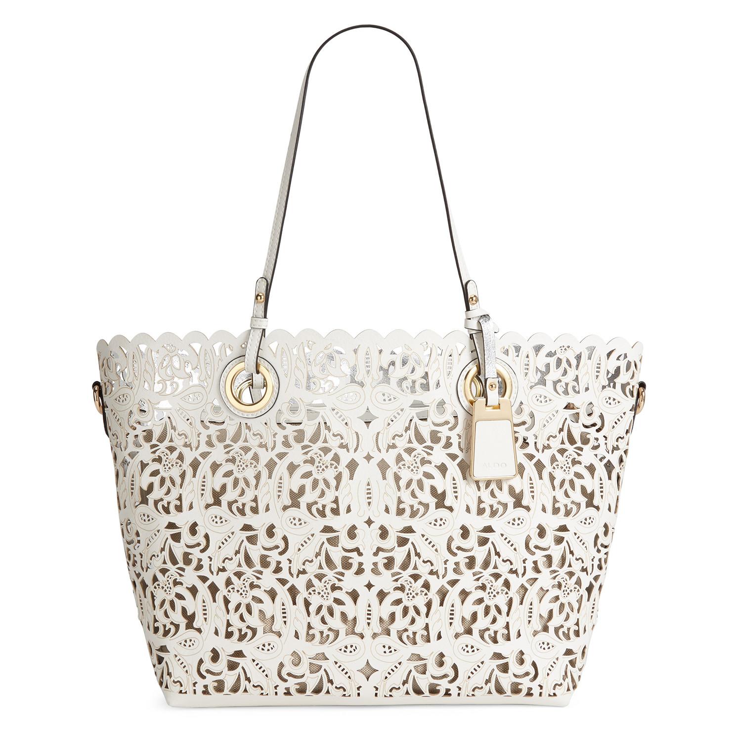 48f5f69a4ef Gallery. Women s Balenciaga Bistrot Panier Women s Shopper Bags ...