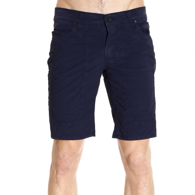 857c9a8dc jeckerson-blue-eu-10500-trouser-pants-short-5-pocket-popeline-with-patch-blue-product-1-175096881-normal.jpeg