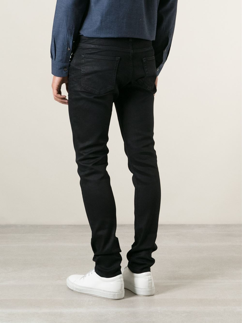 Mens acne jeans on sale – Global fashion jeans models