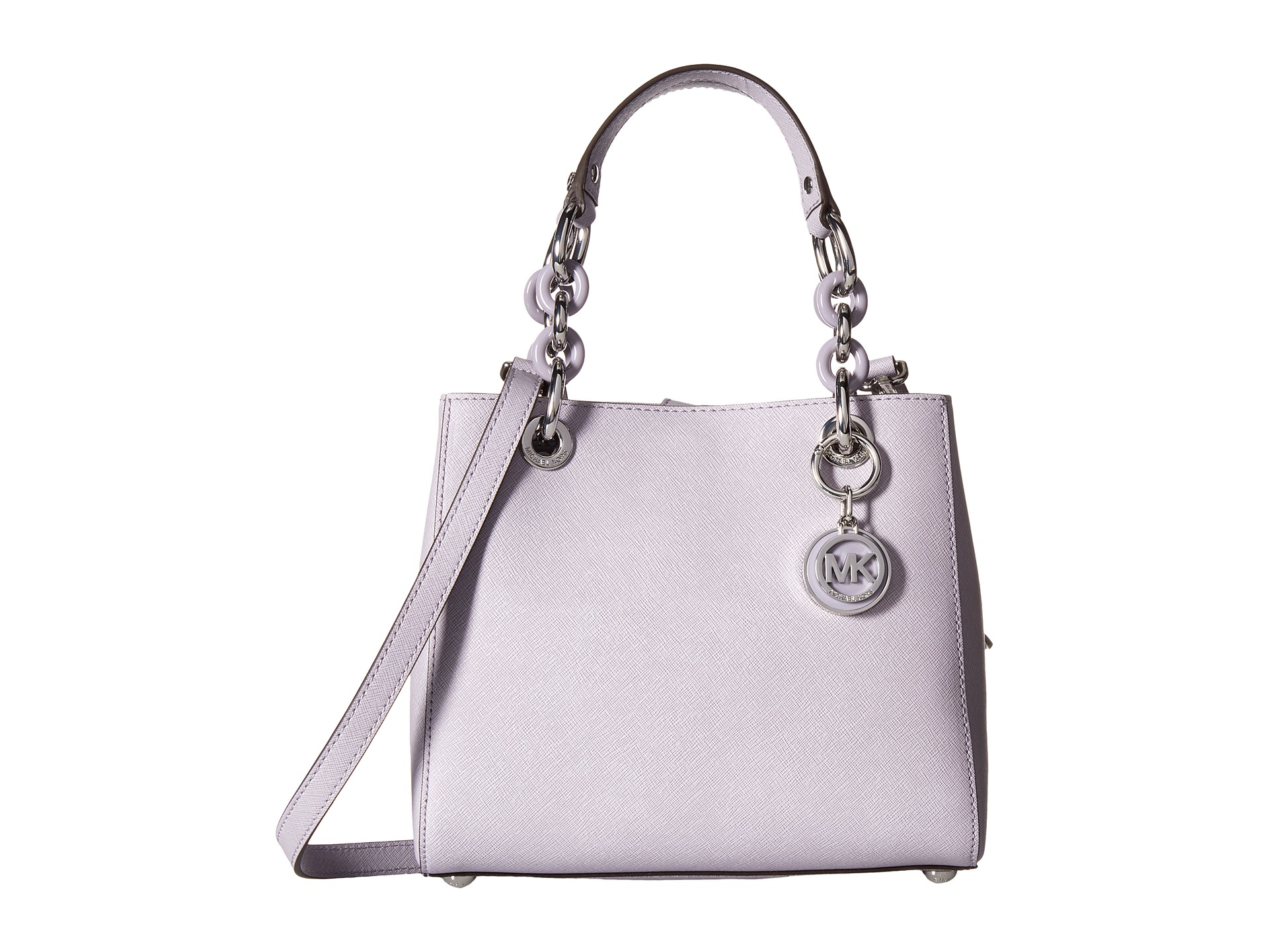 9679b052f287 Gallery. Previously sold at: Zappos · Women's Michael By Michael Kors  Cynthia