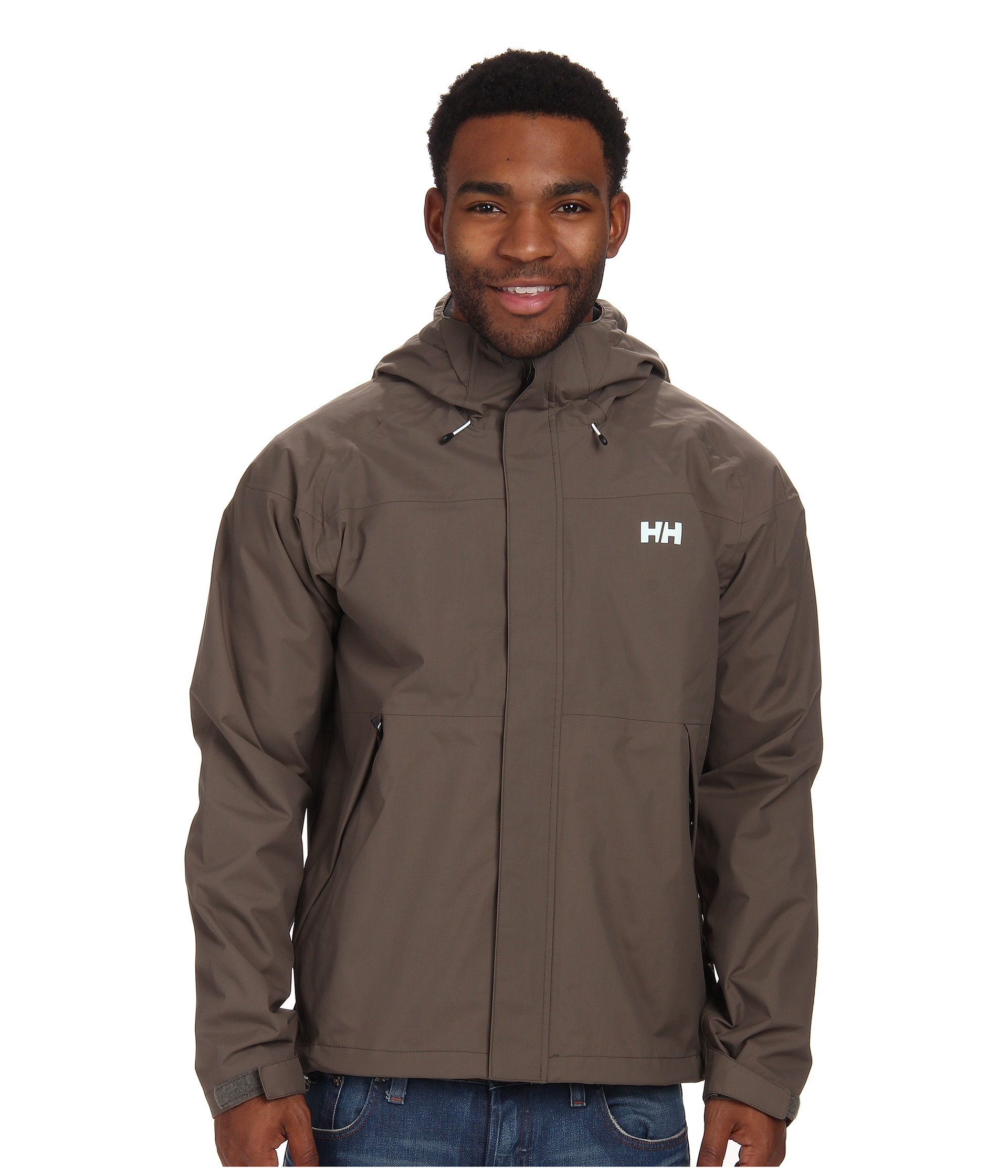 Shop the best selection of men's down jackets at bestsupsm5.cf, where you'll find premium outdoor gear and clothing and experts to guide you through selection.