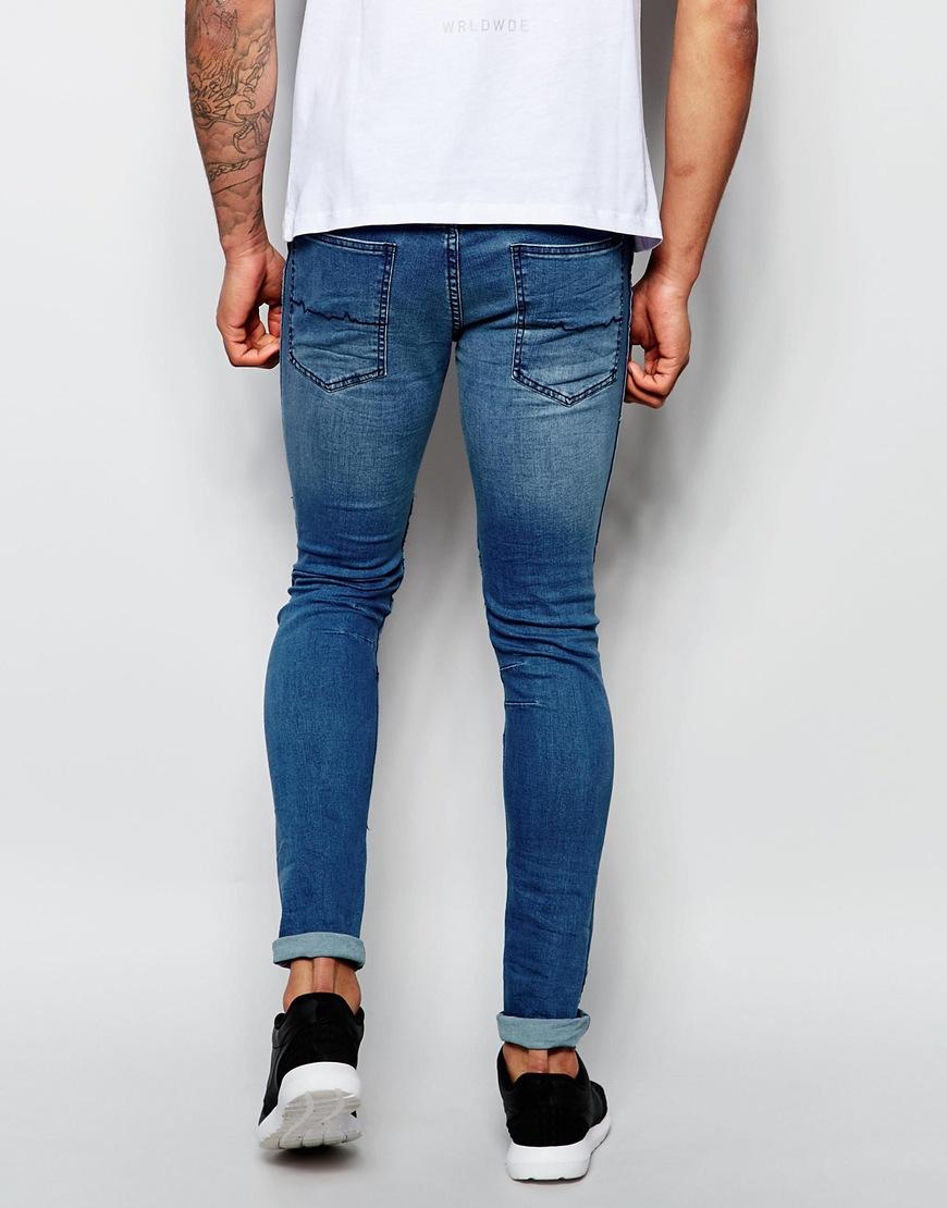Nanán PANTALONES - Pantalones FrFwgSD
