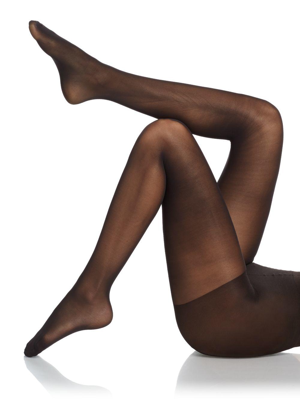 Nylon Pantyhose Hue 58