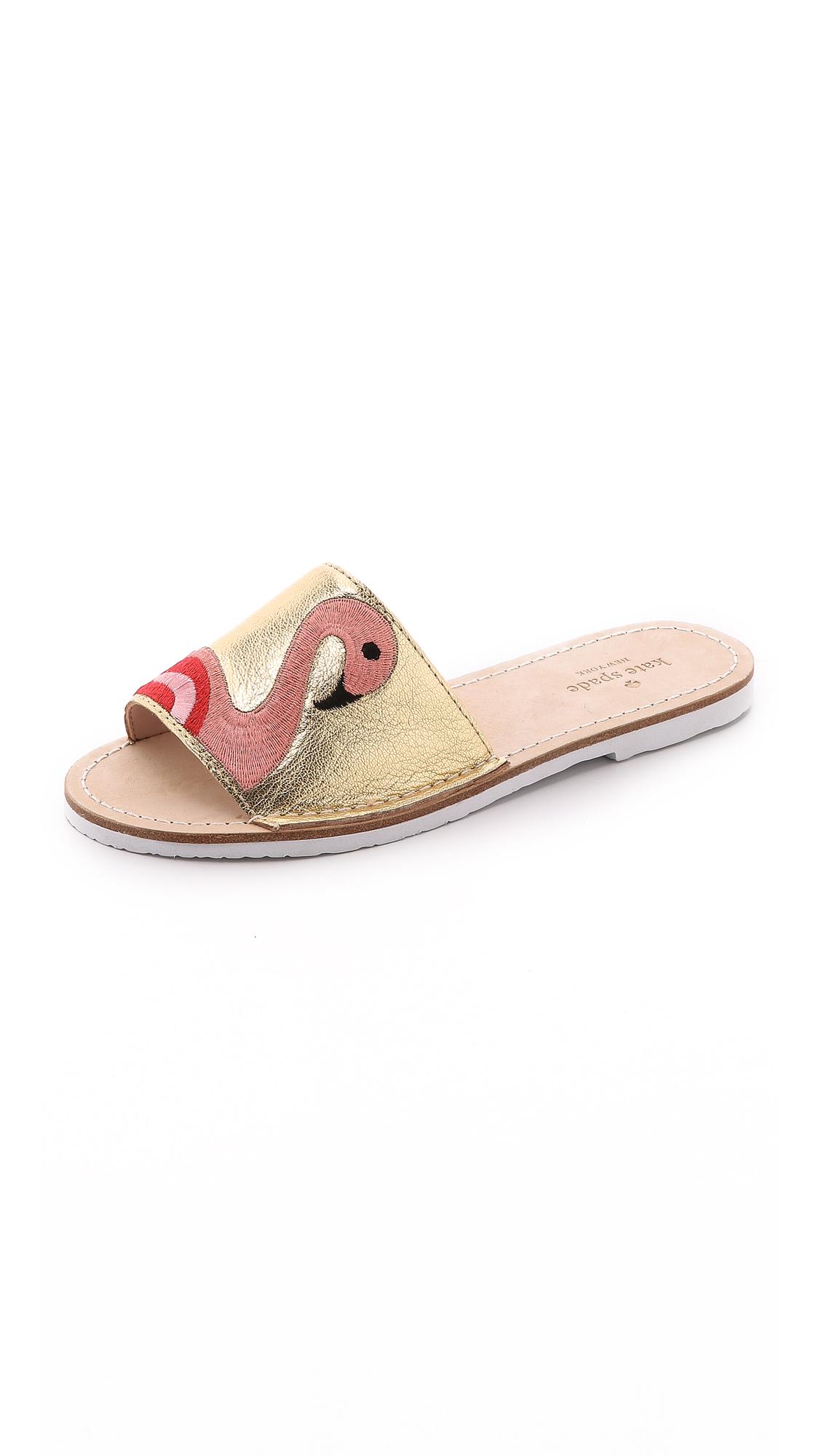 Kate Spade Uk Sizing Shoes