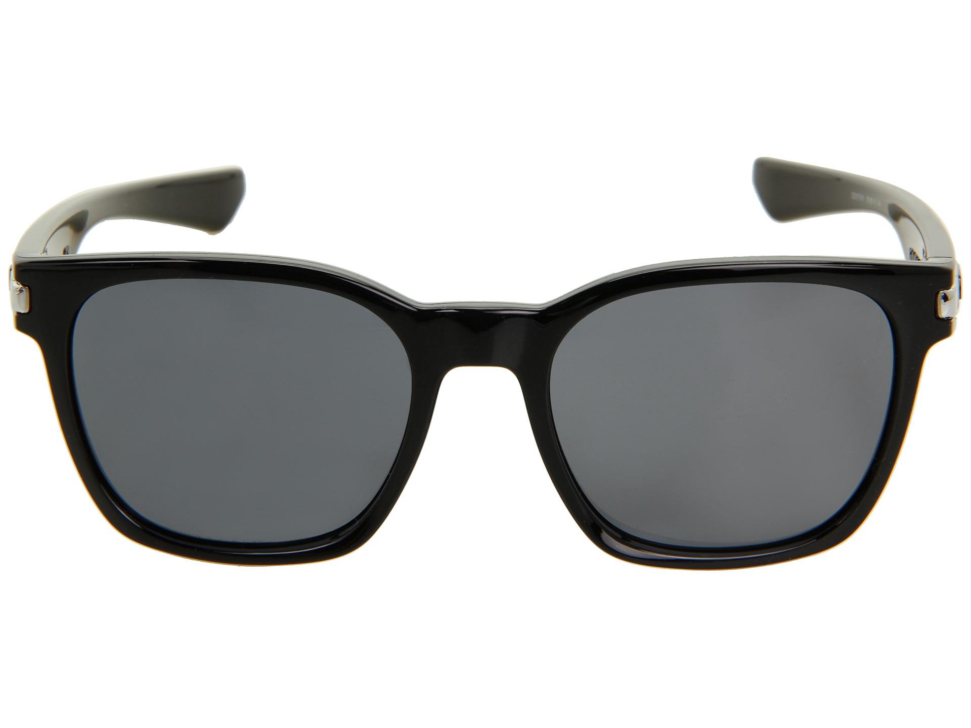 Sunglasses Oakley Moto... Oakley Garage Rock Vs Holbrook