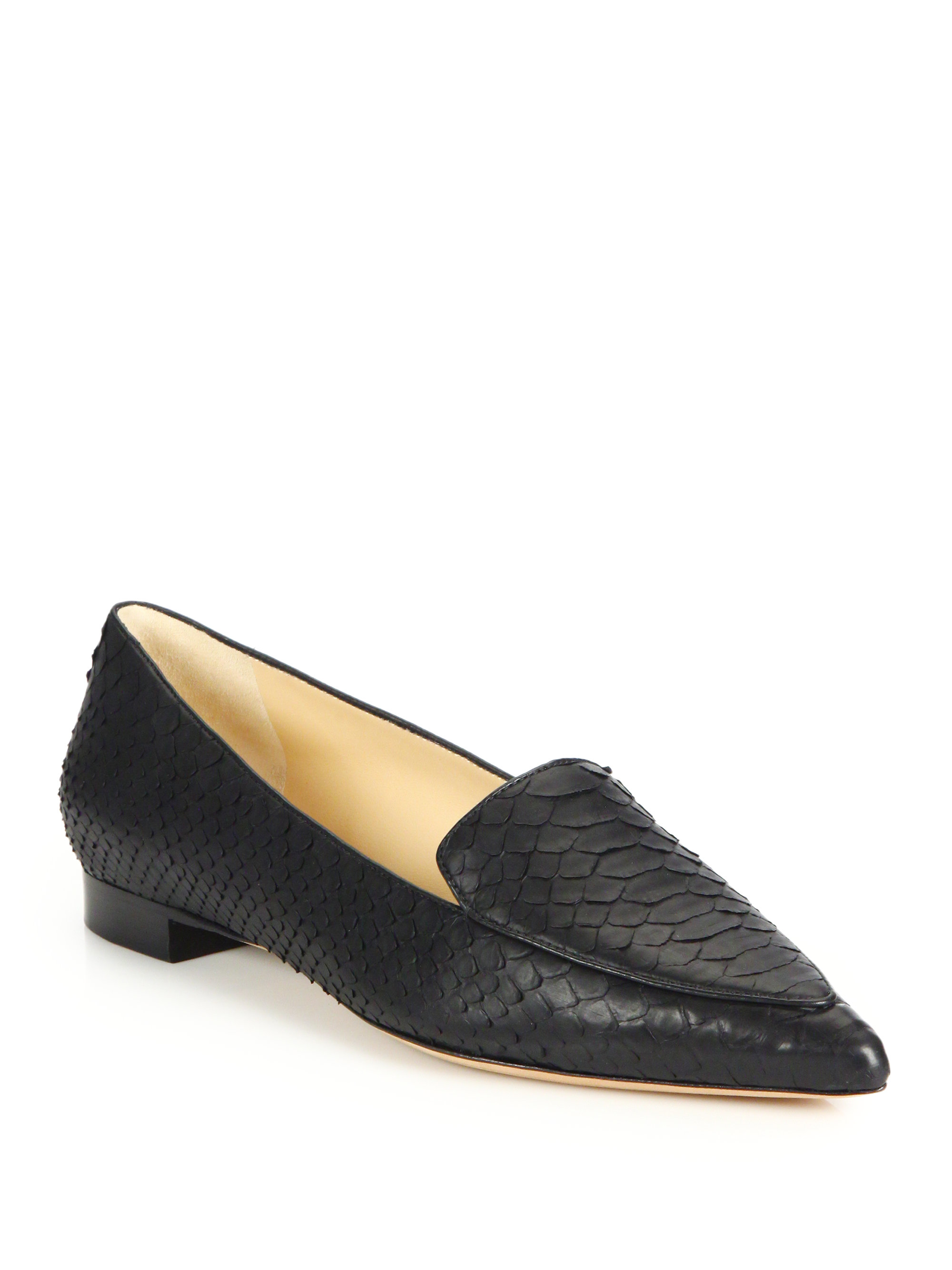 ALEXANDRE BIRMAN Loafers cheap 100% authentic wholesale price buy cheap outlet store free shipping recommend MkS6ASG07