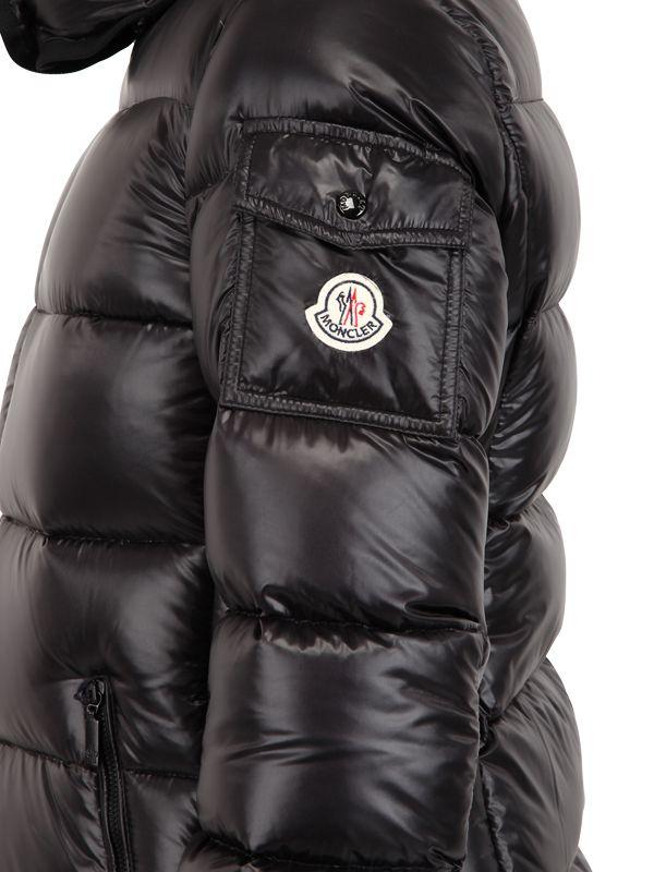 136fc0a9c get mens moncler puffer jacket sale a2268 71e7e