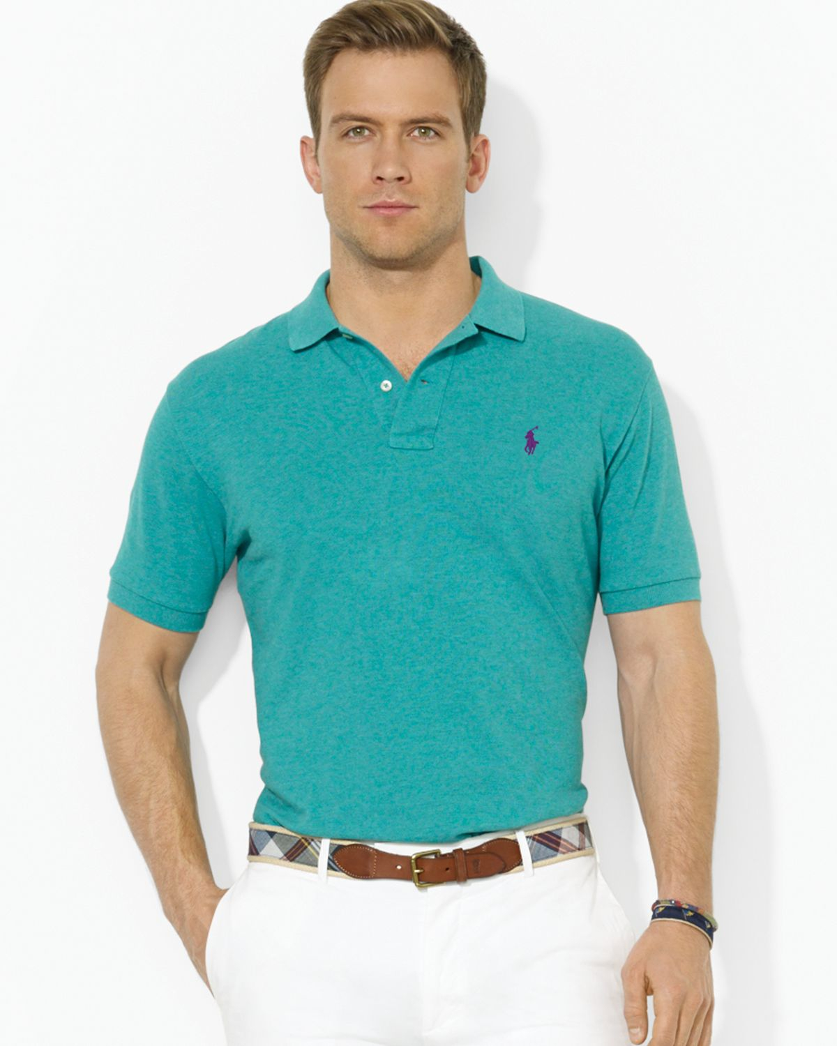 Gallery. Previously sold at: Bloomingdale\u0026#39;s \u0026middot; Men\u0026#39;s Ralph Lauren Classic