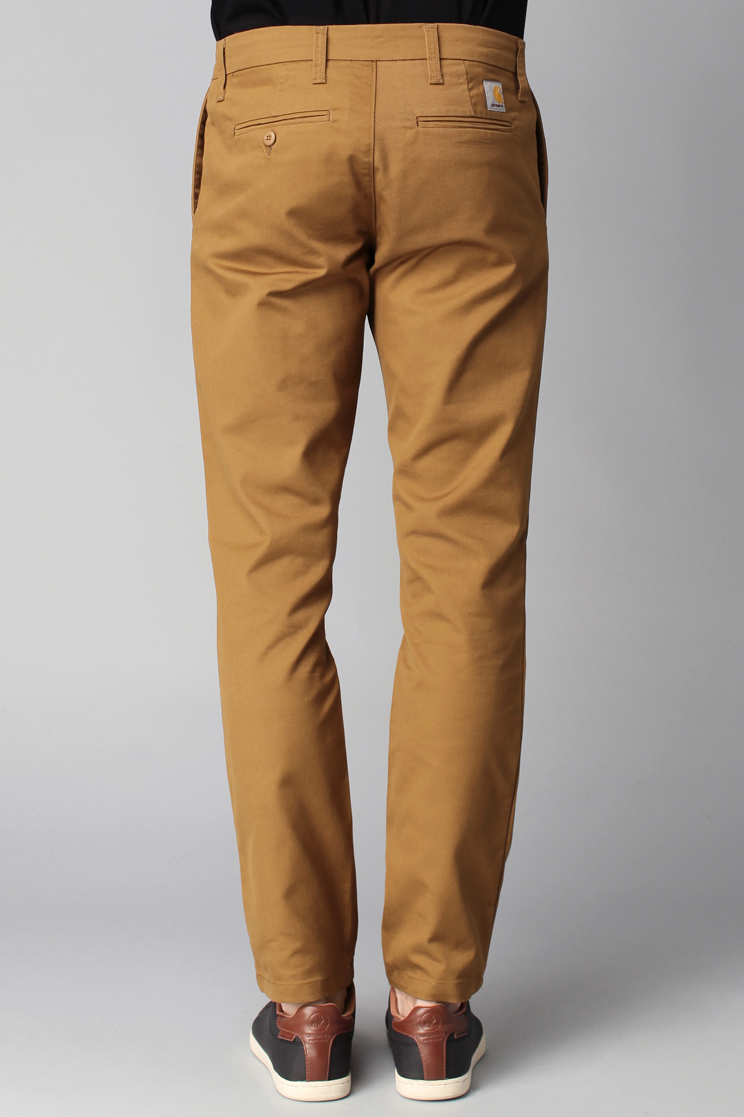 Enjoy free shipping and easy returns every day at Kohl's. Find great deals on Mens Brown Pants at Kohl's today!