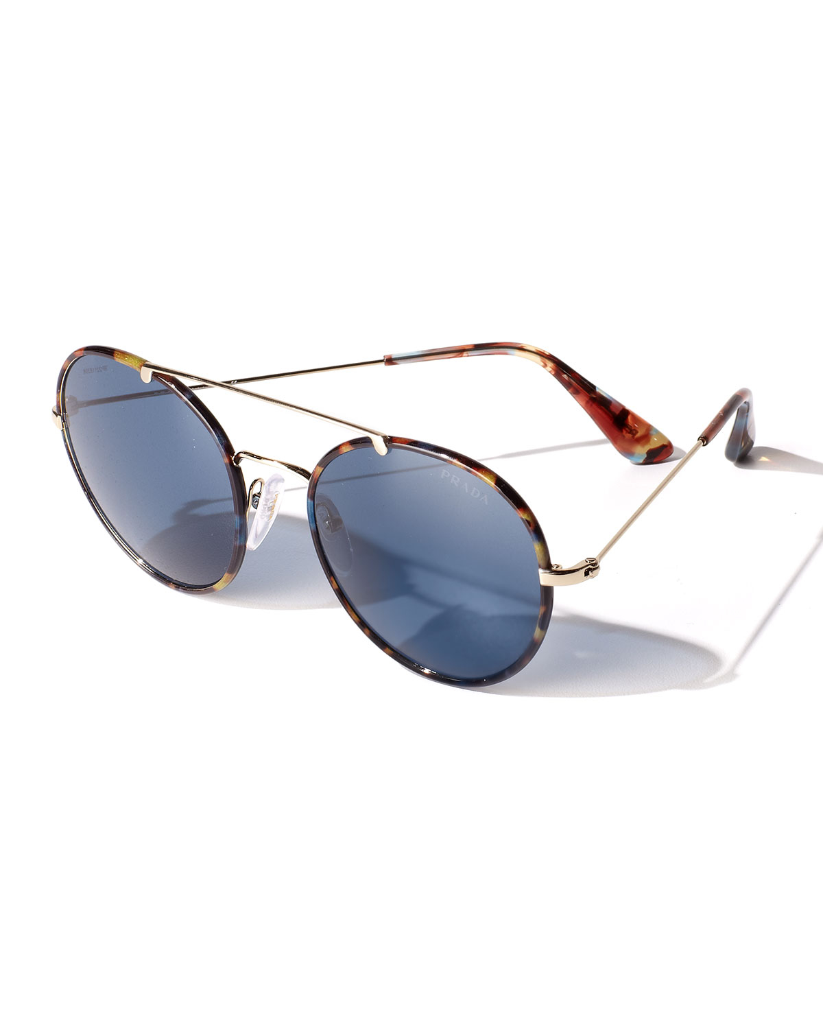 c08004ea0f07 Prada Aviator Sunglasses For Men