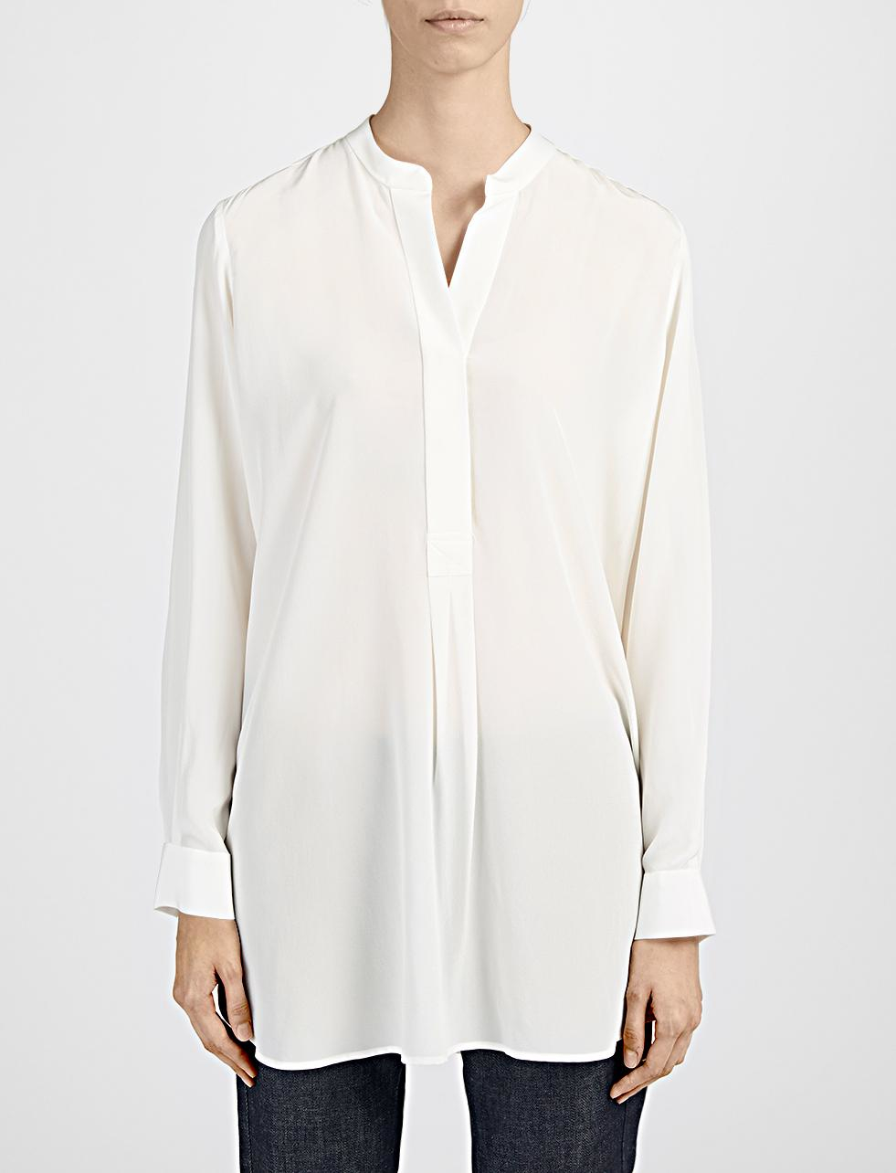 H And M Shirts And Blouses