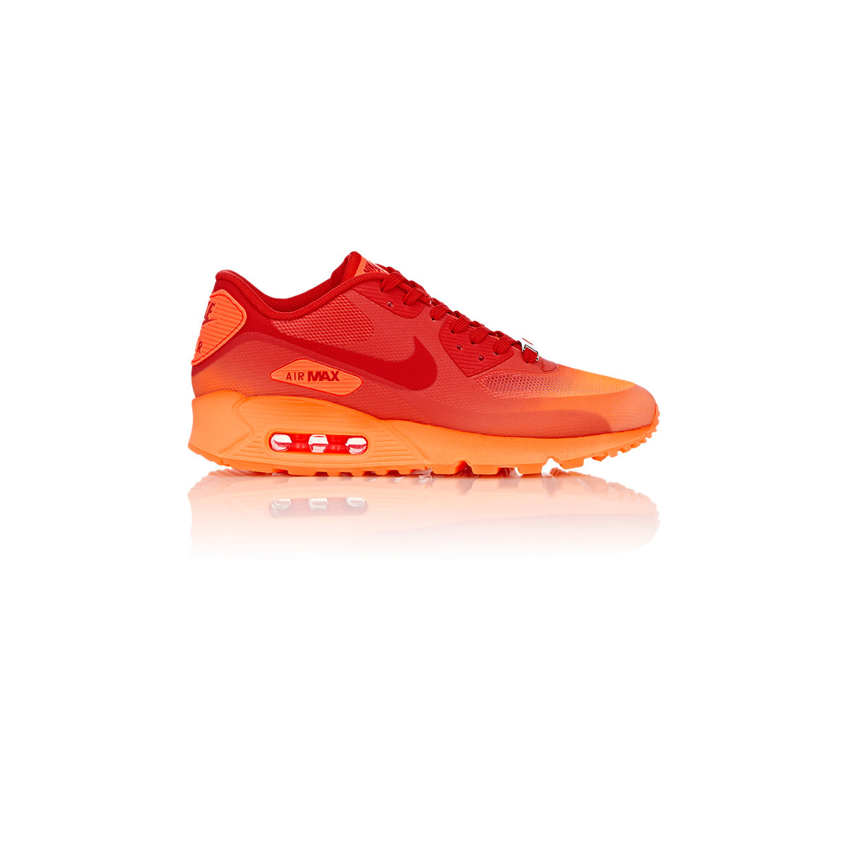 f41b516a0c30 Gallery. Previously sold at  Barneys New York · Women s Nike Air Max 90 ...