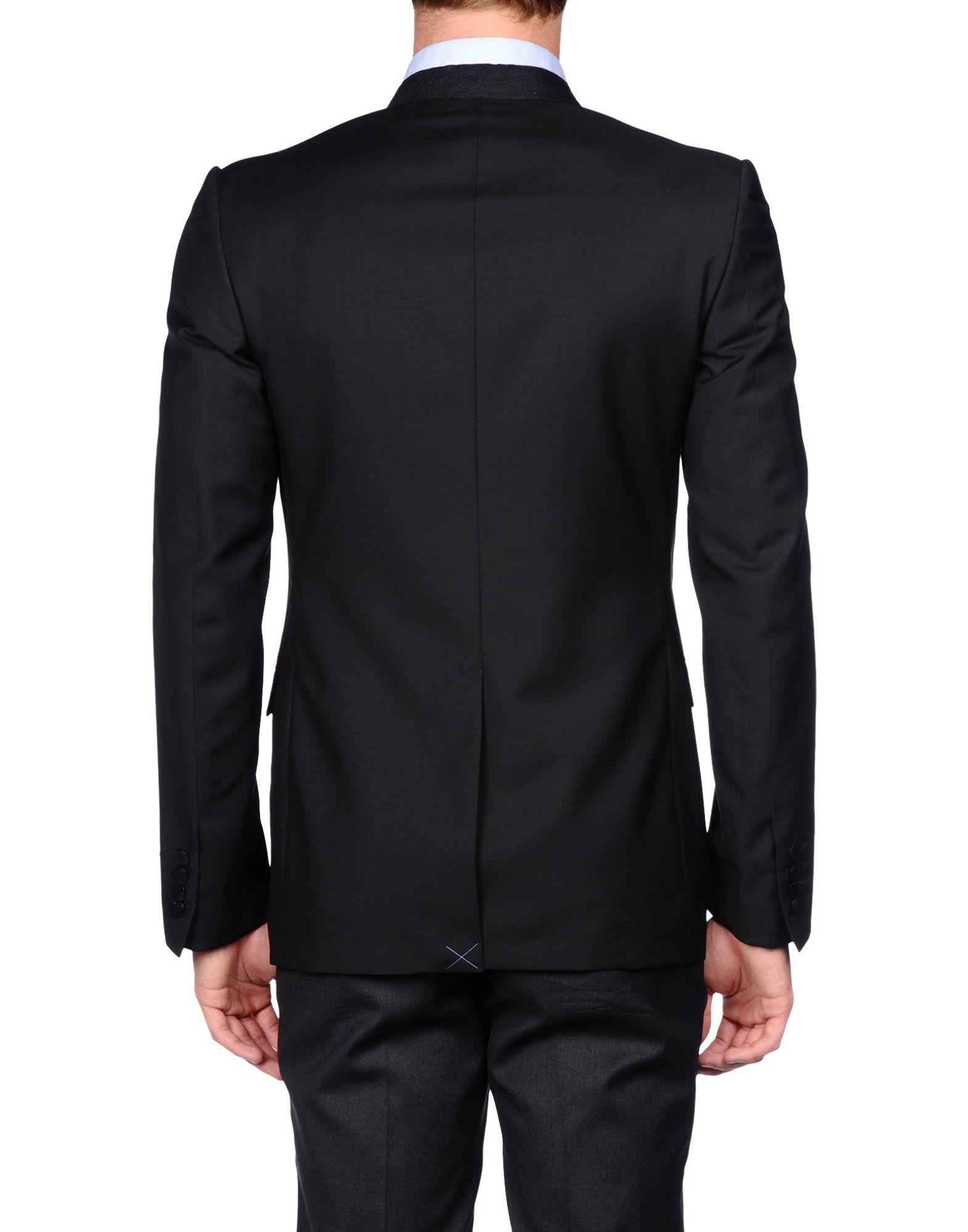 jacobson black single men Se udvalget af bukser hos careofcarldk - altid fri fragt, fri retur og hurtig levering vi har et stort udvalg af eksklusive mærker inden for tøj, sko og tilbehør til mænd.
