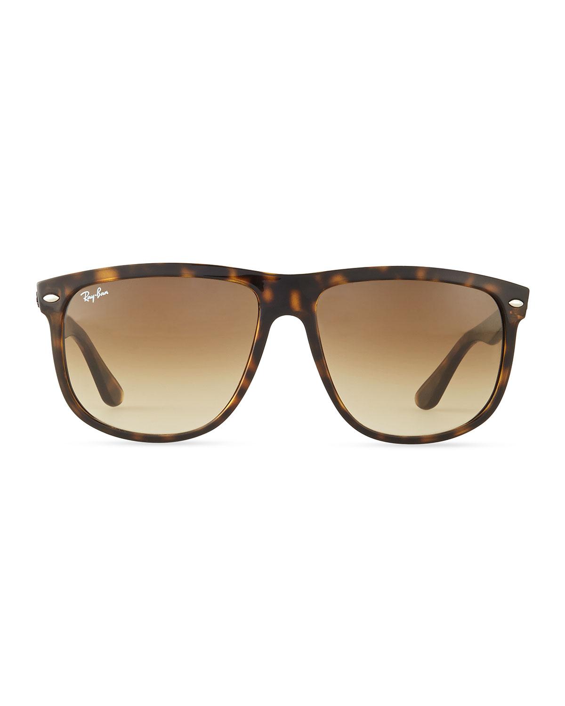 Image Result For Karen Millen Sunglasses