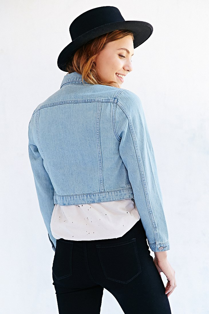 Shop BDG Women's Jackets & Coats at up to 70% off! Get the lowest price on your favorite brands at Poshmark. Poshmark makes shopping fun, affordable & easy!