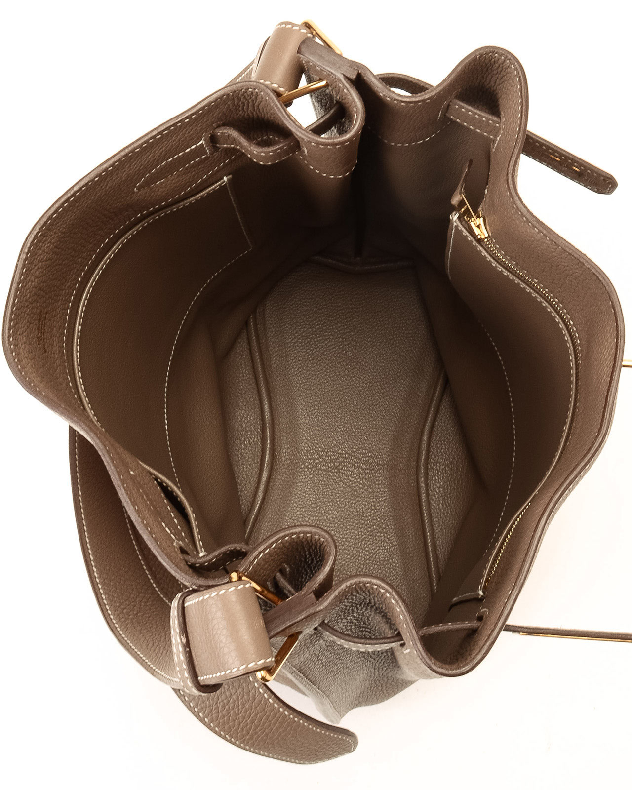 classic hermes kelly bag