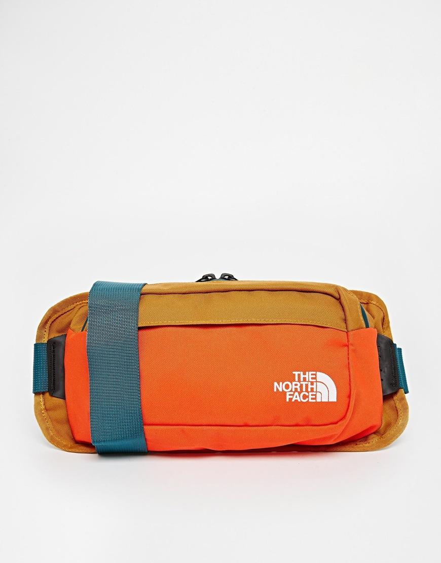 40fbc1fd64cad North Face Sleeping Bag Sale Canada- Fenix Toulouse Handball