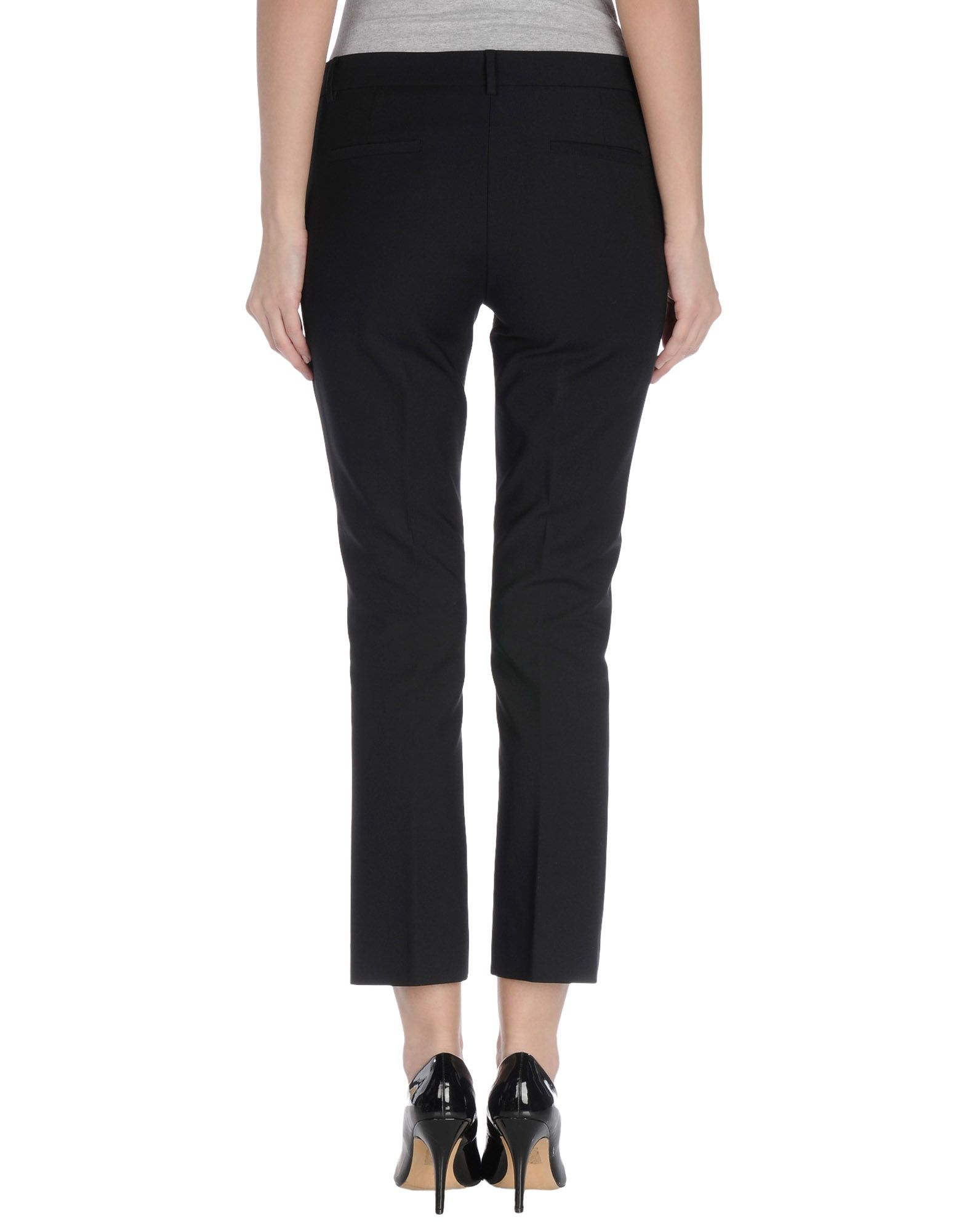 Cheap Ebay Outlet Store TROUSERS - Casual trousers Borgonovo Cheap Wholesale Price 6g0d7WgSn