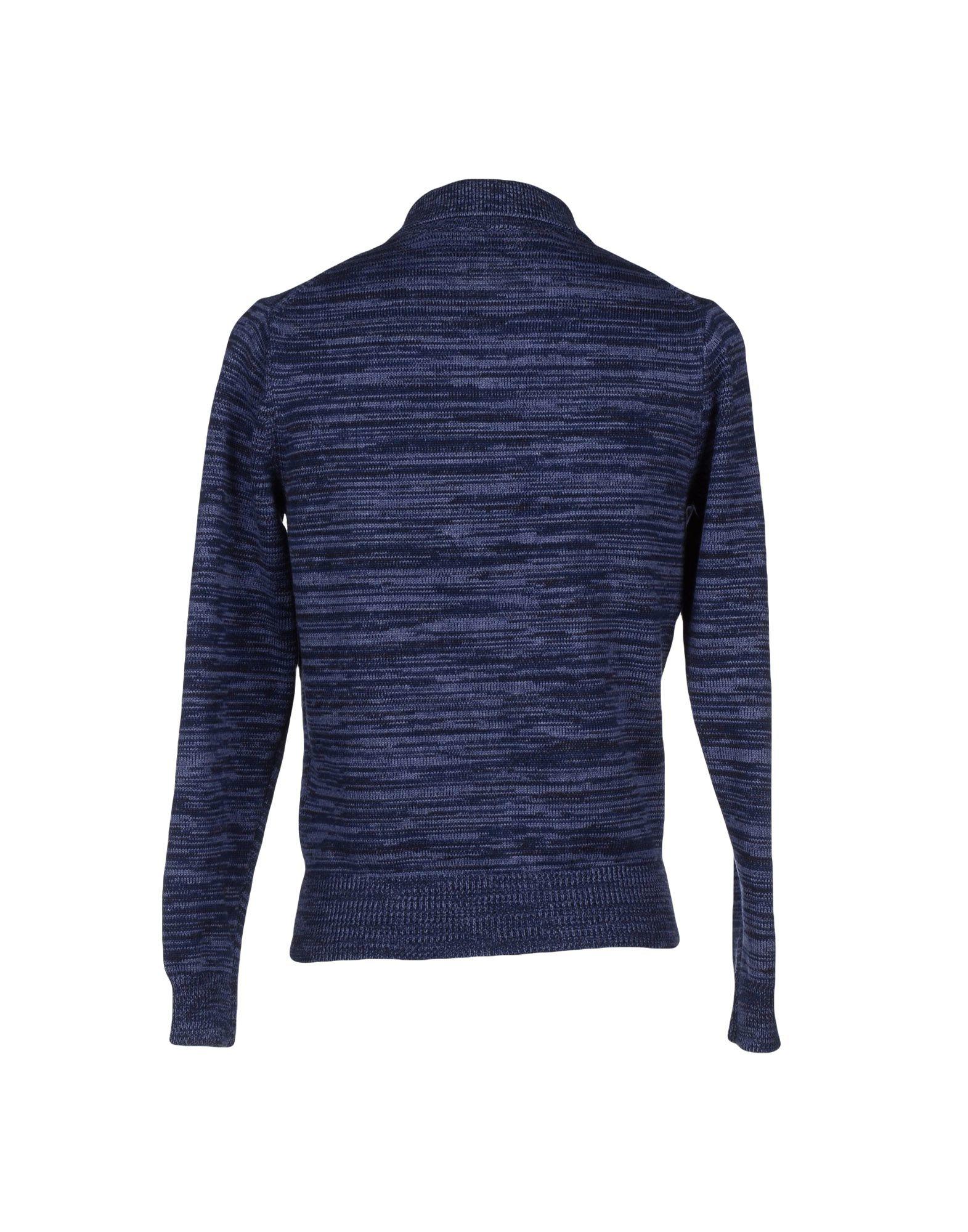 single men in snyder Find great deals on ebay for snyder new listing nwt todd snyder new york slate blue men's chinos pants snyder's of.