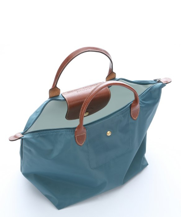 Longchamp Depose