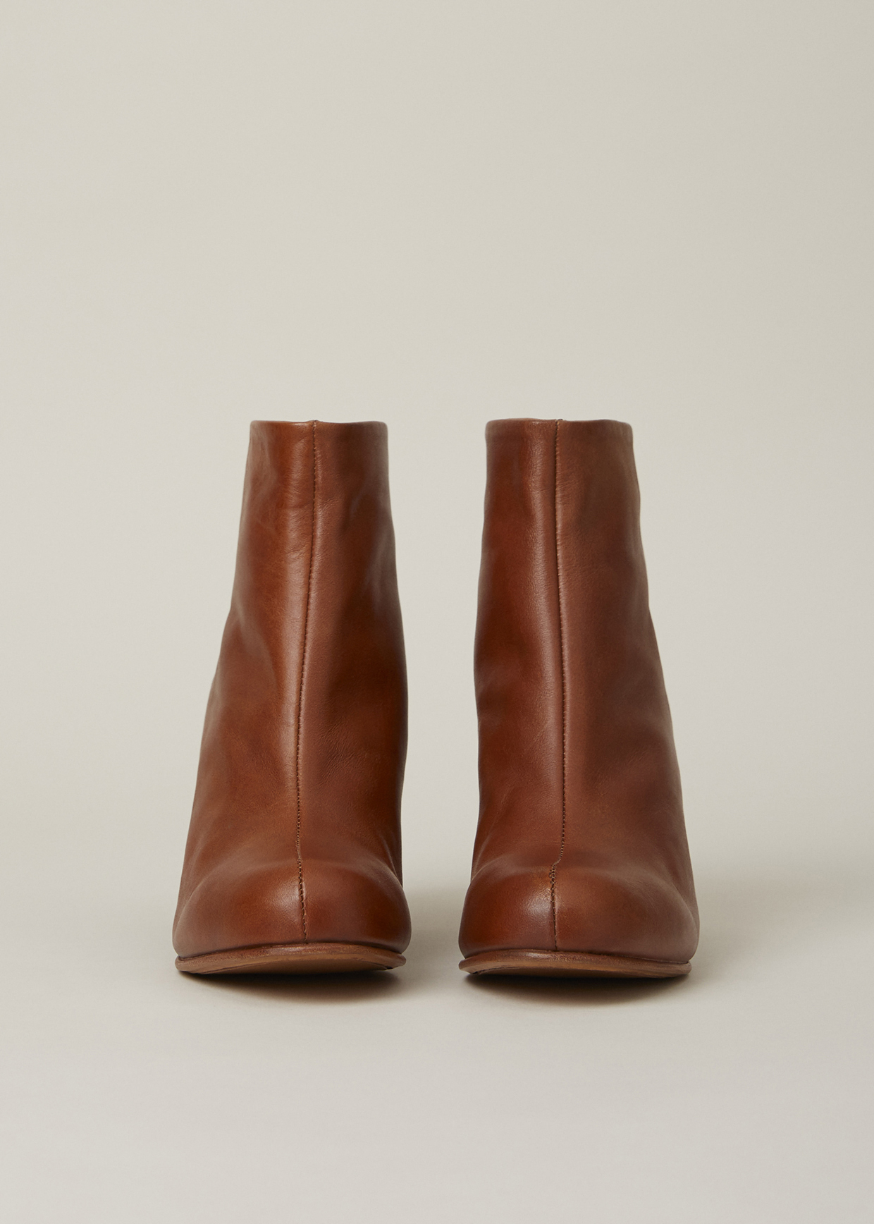 Rachel Comey Textured Ankle Boots original cheap price aDl201