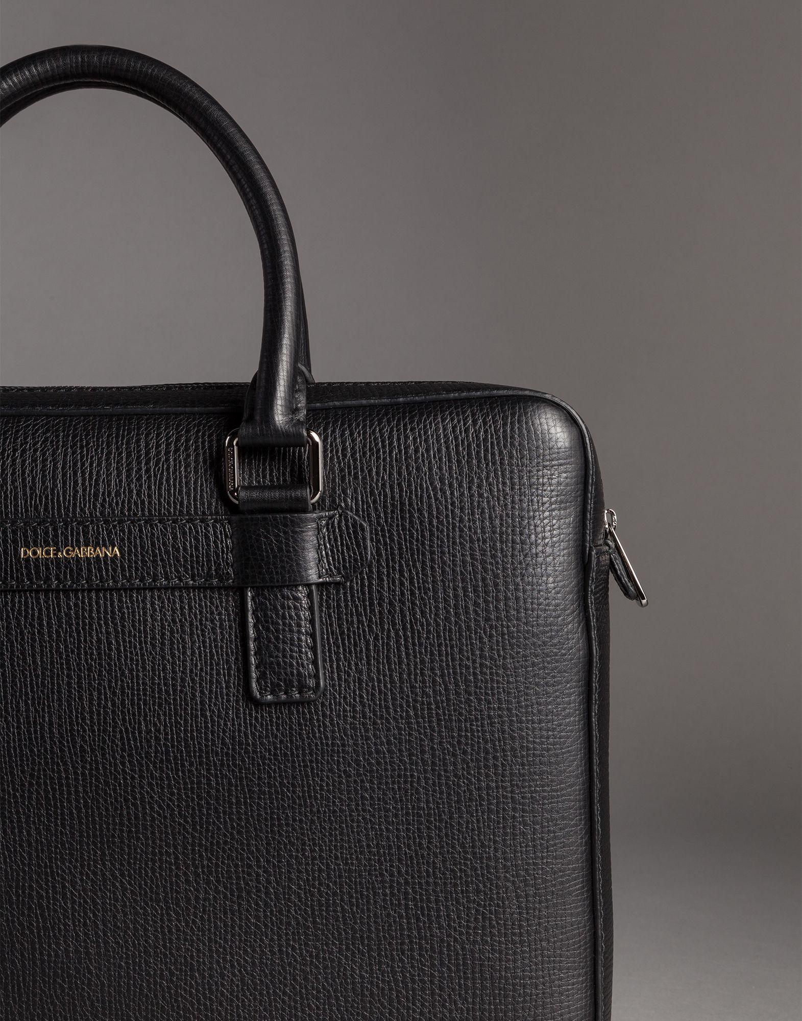 Mediterraneo clutch - Black Dolce & Gabbana Order Sale Lowest Price Free Shipping Pay With Visa RQC5JCK