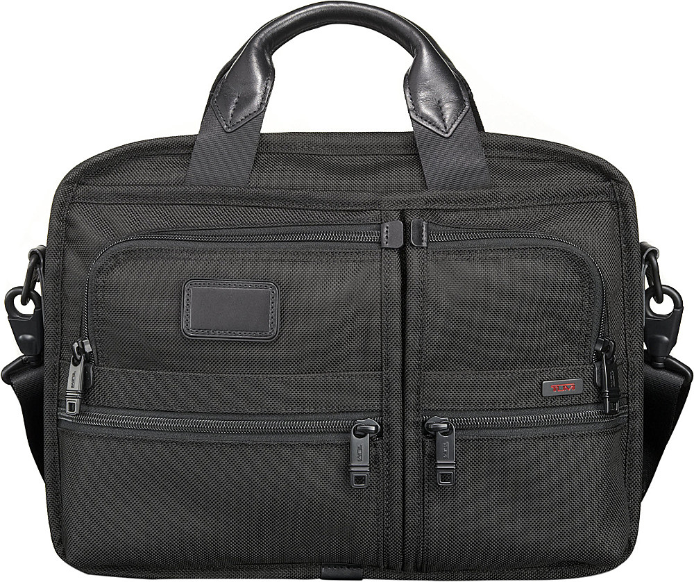 Men's Tumi Briefcases