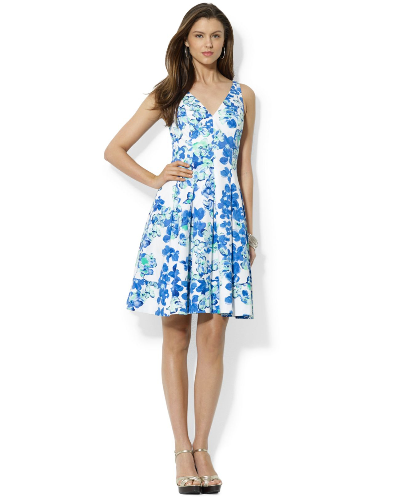 Lord and Taylor Petite Cocktail Dresses