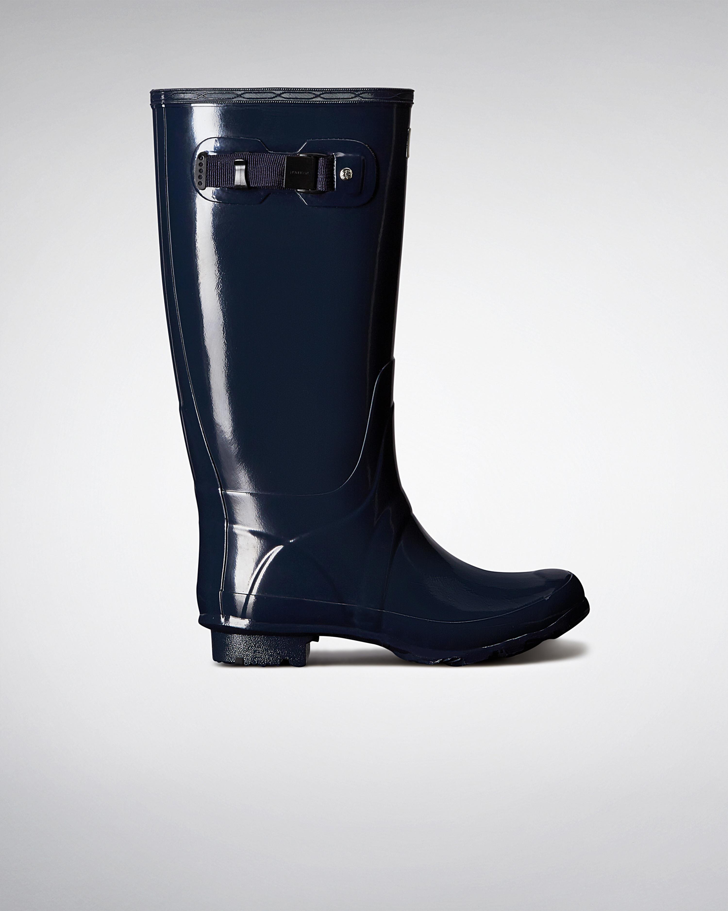 27 lastest navy rain boots womens sobatapkcom