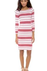 Rachel Pally Bianca Dress - Lyst