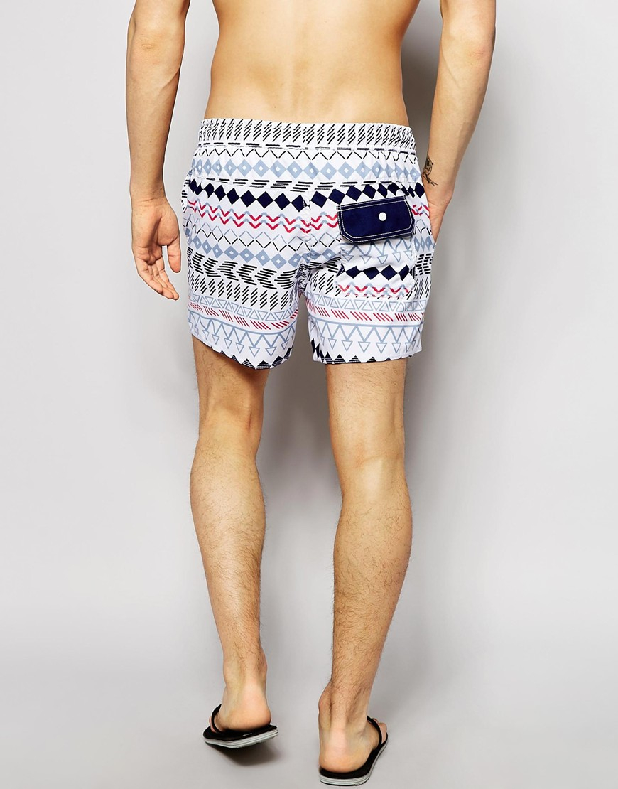 Find great deals on eBay for aztec print shorts men. Shop with confidence.